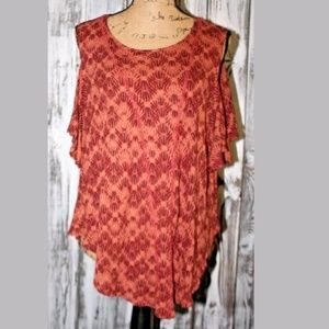We the free (Free People) top G11